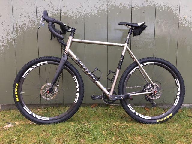 Mountain Bike Vs True Gravel Bike Gravel Bike Bicycle Bike
