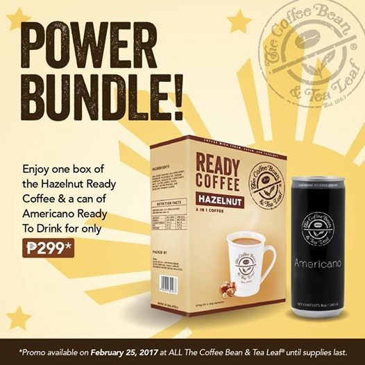 Marketing Programs Power Bundle Power Through Your Day With This Special Bundle Of The Hazelnut Ready Coffee And A C Coffee Coffee Health Benefits Tea Leaves