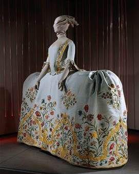 hortense mancini - Bing Images