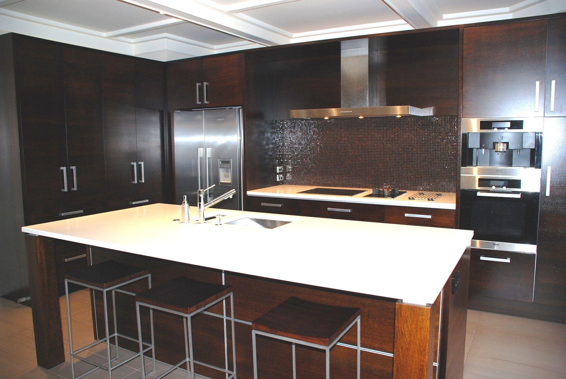 Interiorsetc Rachael Buxton Interior Designer Wwwinteriorsetcco Classy Nz Kitchen Design Decorating Inspiration