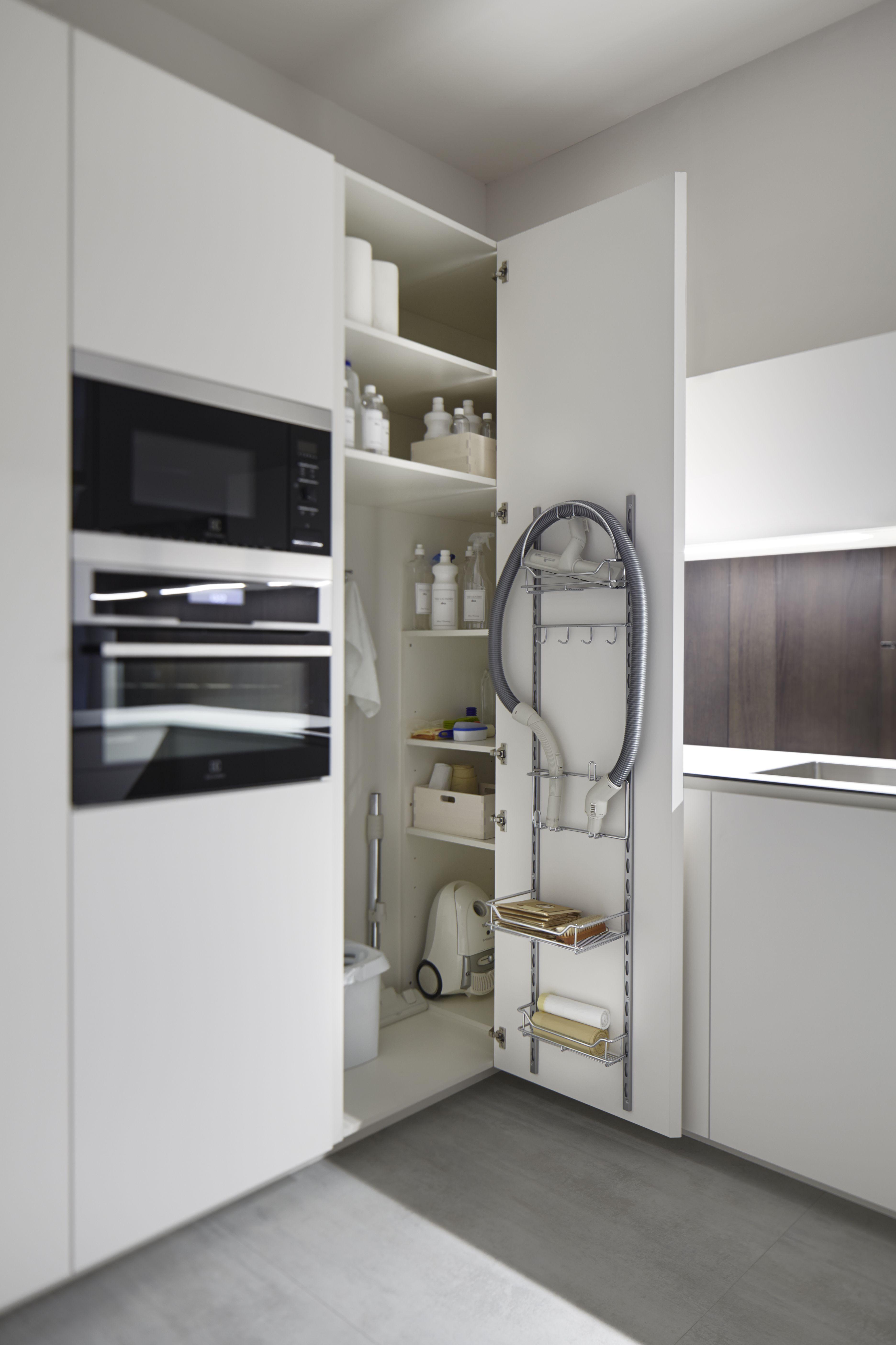 Mueble rinc n muy pr ctico y til para guardar las cosas - Muebles para almacenar ...