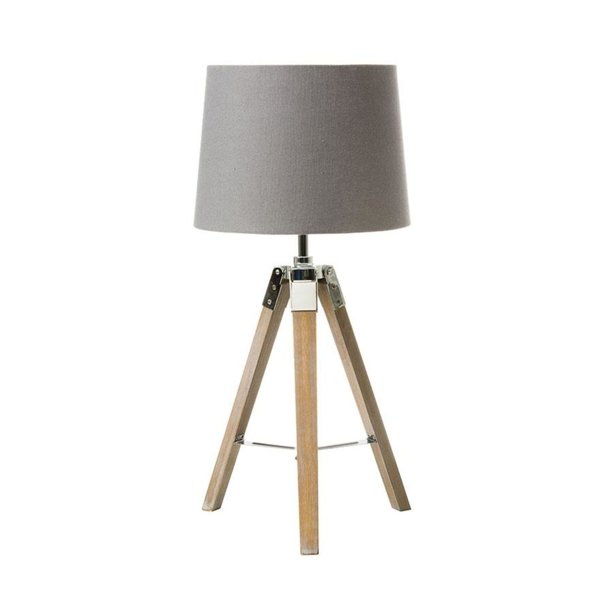 Tripod Table Lamp Kmart Lamp Tripod Table Lamp Tripod Table