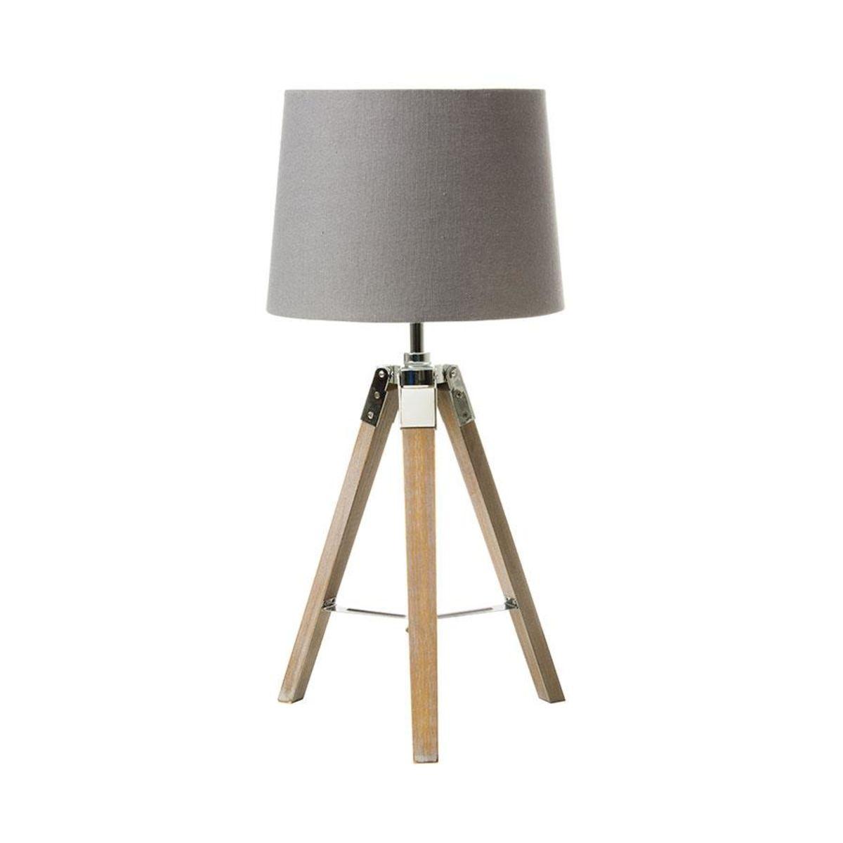 Tripod table lamp homemaker roslyns house pinterest tripod