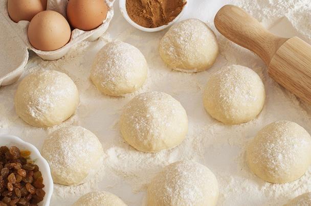 العجينة الذهبية Lebanese Recipes Food And Drink Mediterranean Appetizers