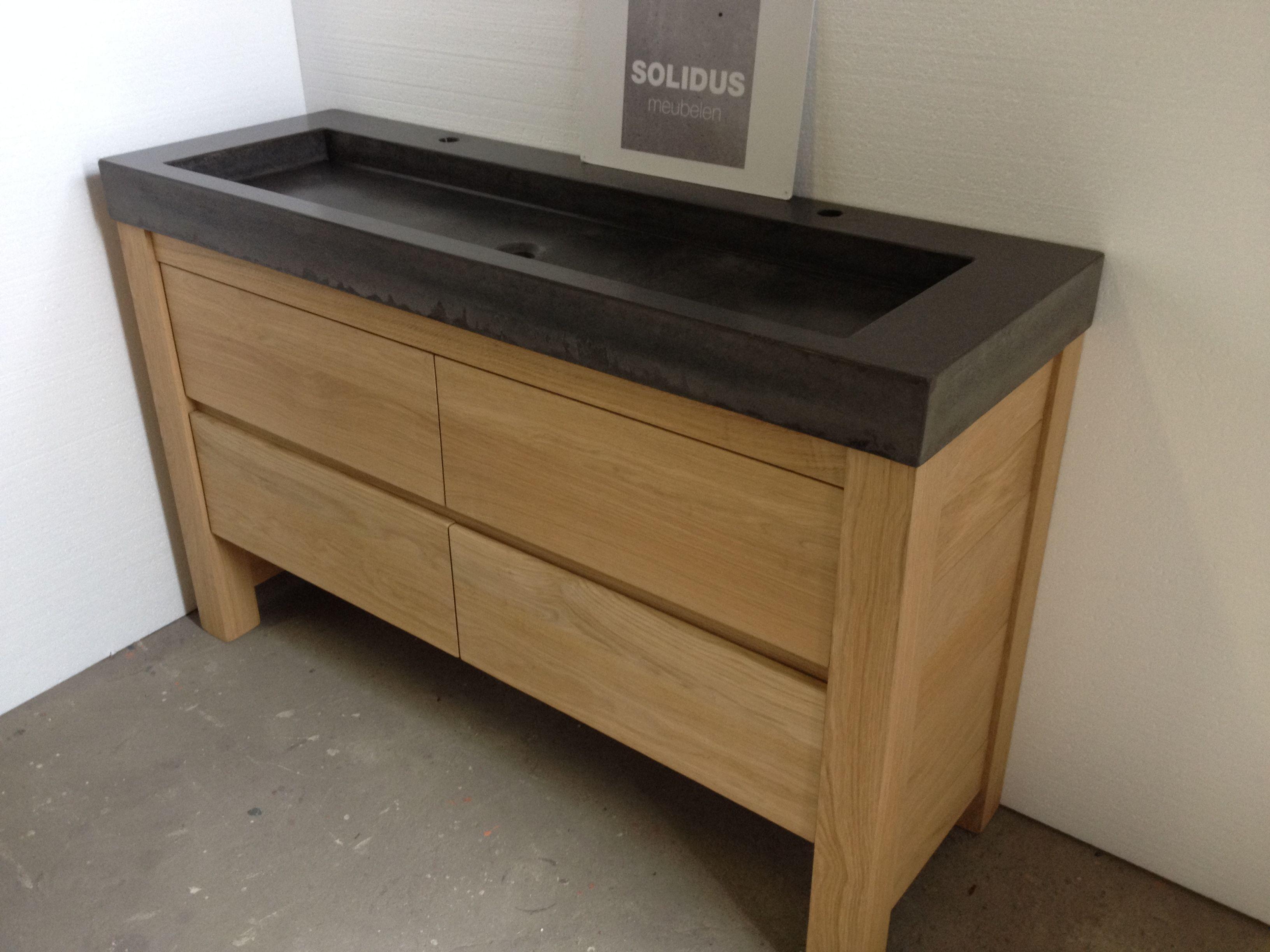 Betonnen wasbak maken affordable with zelf betonnen maken for Betonstuc zelf aanbrengen