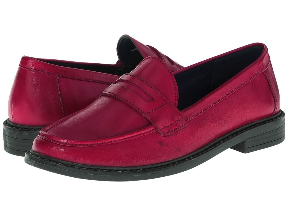Womens Shoes Cole Haan Pinch Campus Electra