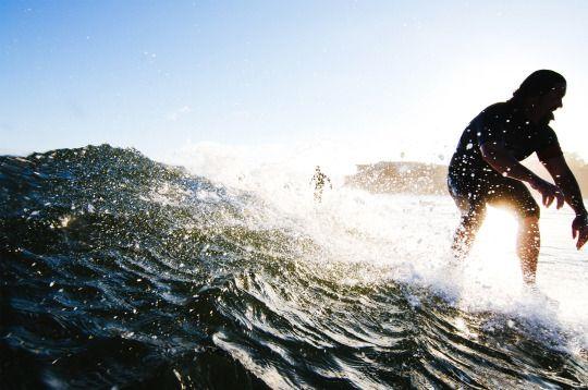Look Don T Speak Photography Twilight Soul Sc Surfing Twilight Surfs