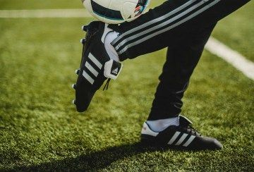 detailed look 08fe6 cc227 Football boots · adidas Copa Mundial Updated for Speed with COPA SL