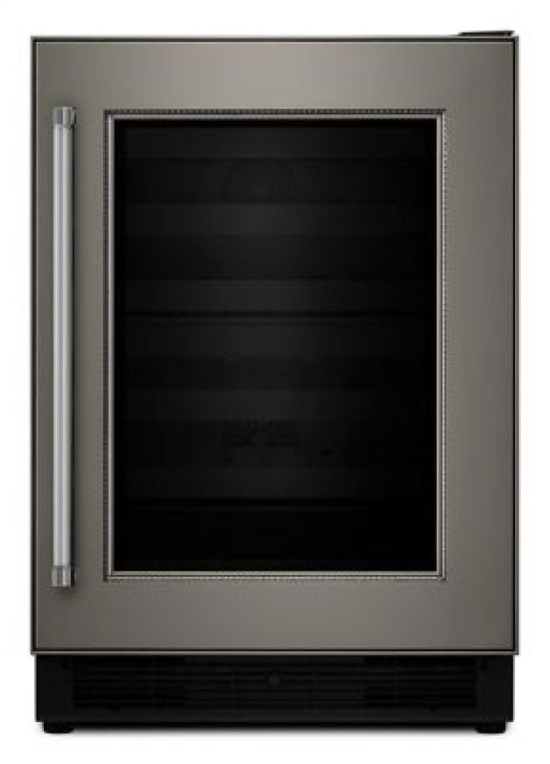 kitchenaid panel ready dishwasher in stock