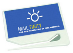 free letter opener from mailfinity free samples without surveys