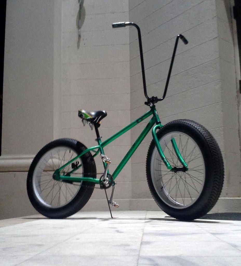 Pin On Bike Stuff