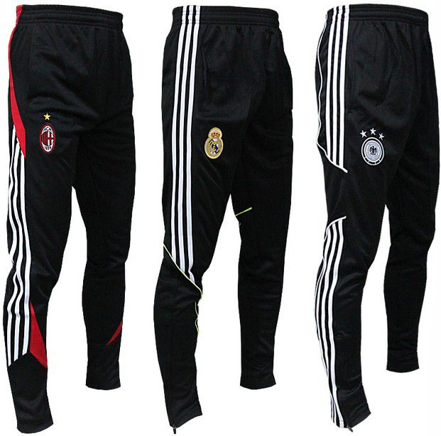 adidas shoes chile 62 tracksuit pants outline and clipart 584980