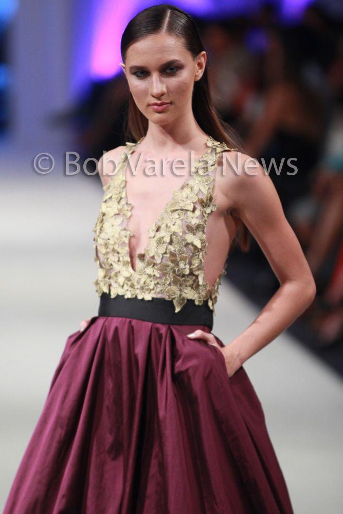 Para Marcos Carrazana. | Ana Paola: Model | Pinterest | Marcos y Ojos