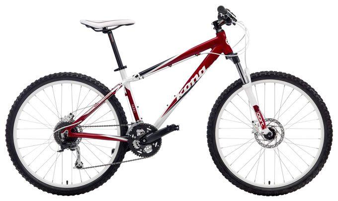 Kona Mountain Bike I Love Mine Men S Fashion Pinterest Bike