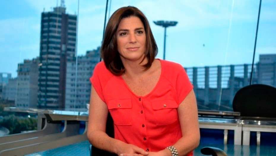 Investigan Muerte De Periodista Debora Perez Volpin Durante Endoscopia Periodismo Noticias Muerte