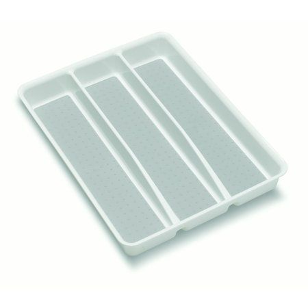 Home Utensil Trays Tray Kitchen Utensil Organization