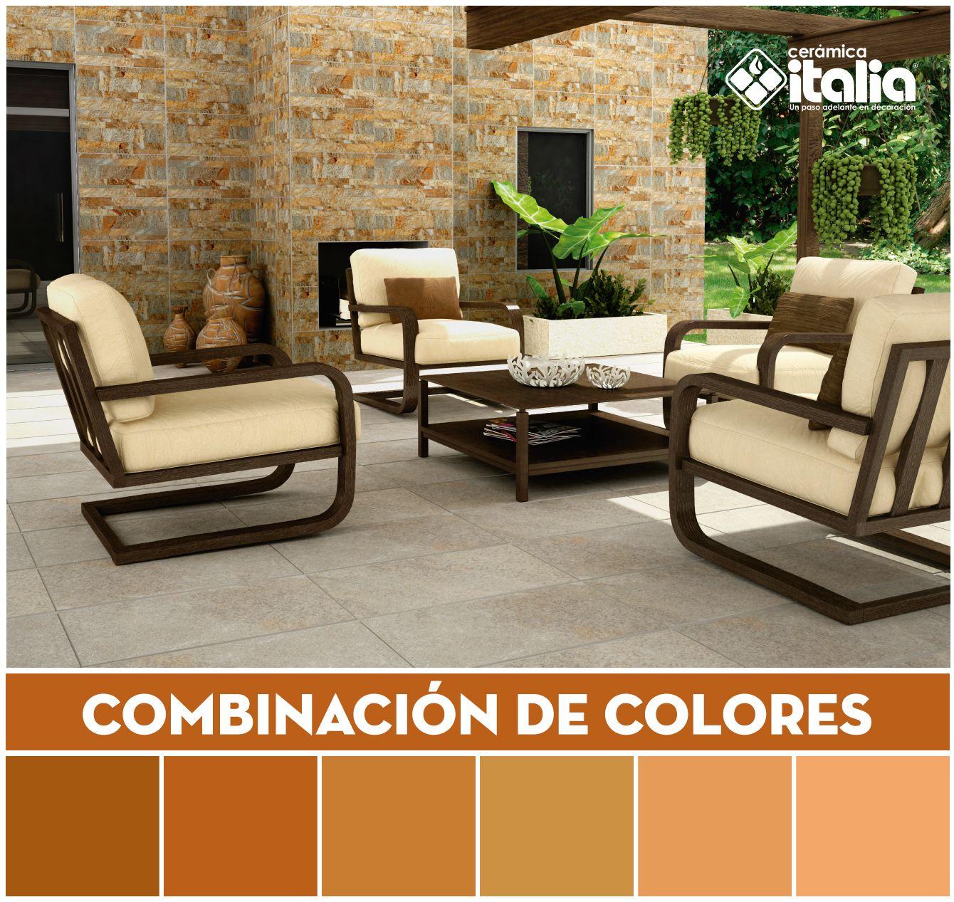 #exterioriores #Outdoor #Orange #Naranja #Muebles #Furniture