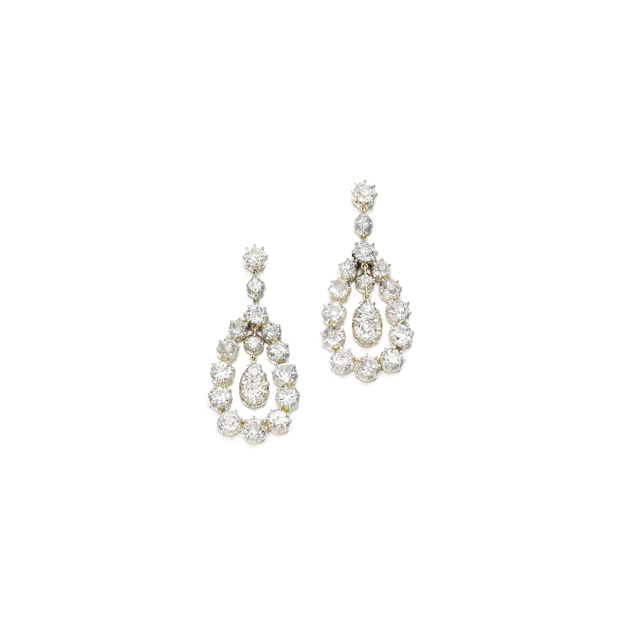 earrings sotheby s l lot9q5jjen