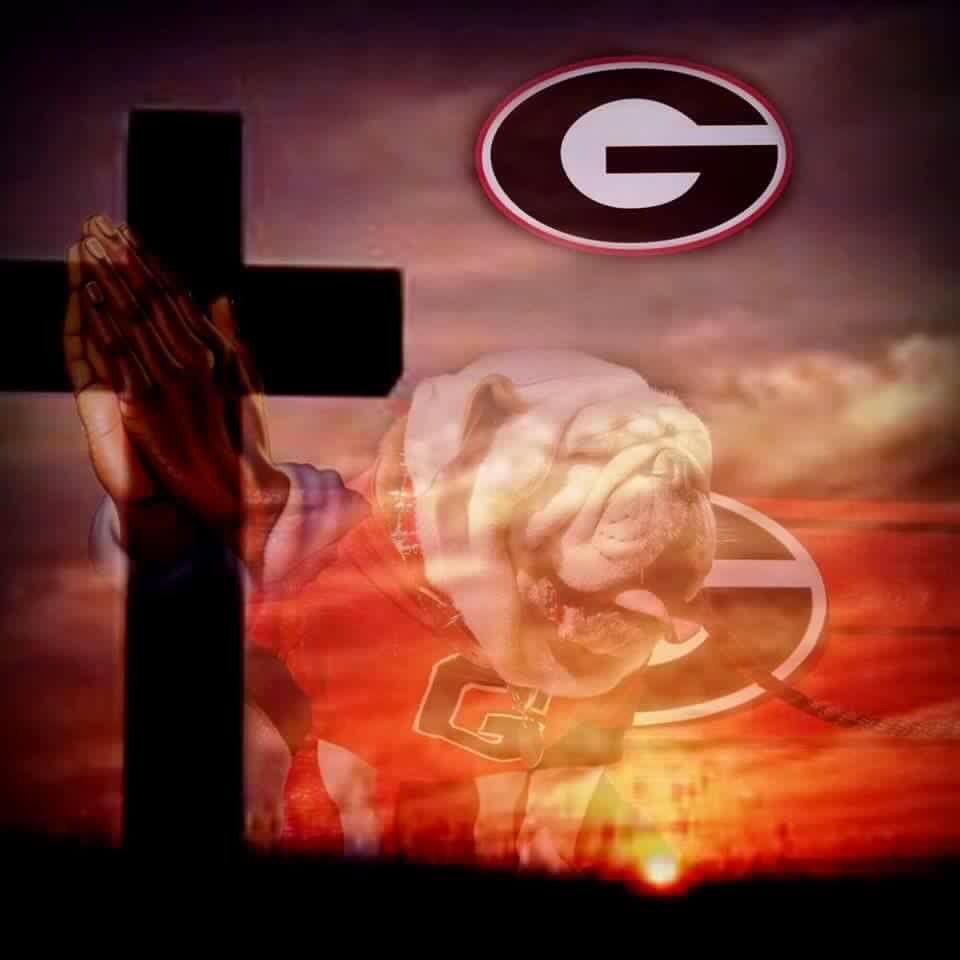 Dawg Girl Georgia Dawgs Georgia Bulldogs Football Georgia Bulldogs