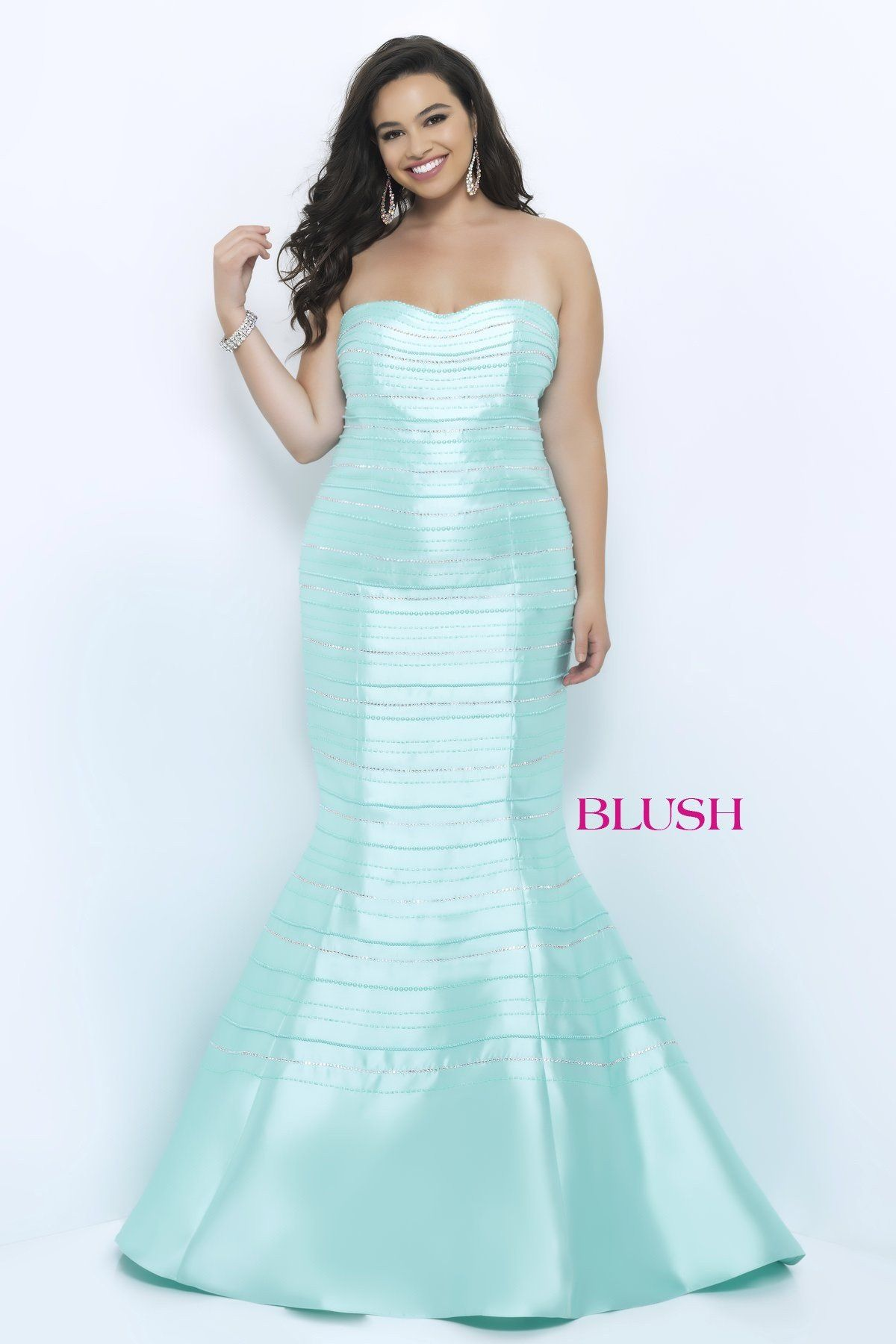 Charming Blush Short Prom Dresses Ideas - Wedding Ideas ...