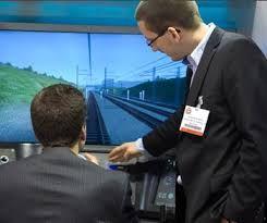 「SIFER - International Railway Exhibition」の画像検索結果