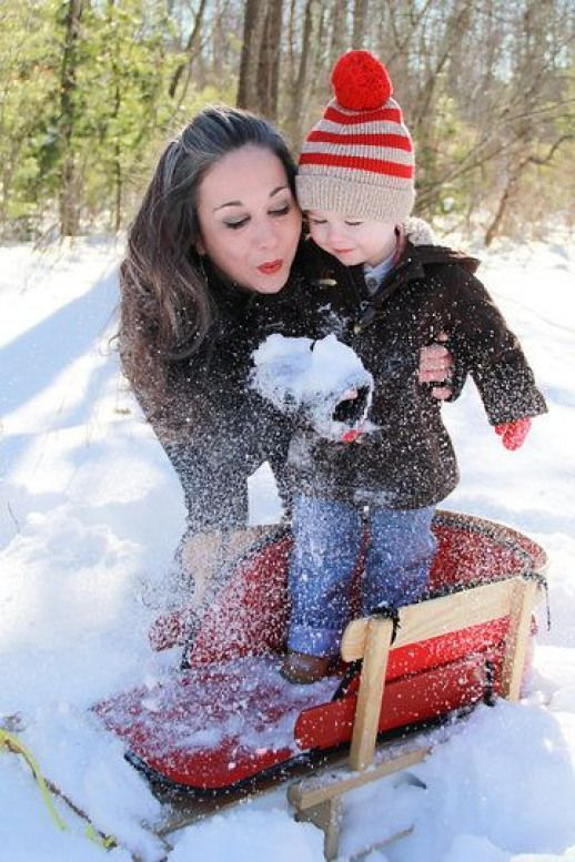 Photo from Emily Michel collection by Country Inspired Photography #portait #winter #family #photographer #snow #pictures #children #photoshoot #sled #llbean #brown hair #hat #boots #jeans #familyphotography #family #photography #snow #winterfamilyphotography Photo from Emily Michel collection by Country Inspired Photography #portait #winter #family #photographer #snow #pictures #children #photoshoot #sled #llbean #brown hair #hat #boots #jeans #familyphotography #family #photography #snow #wint #winterfamilyphotography