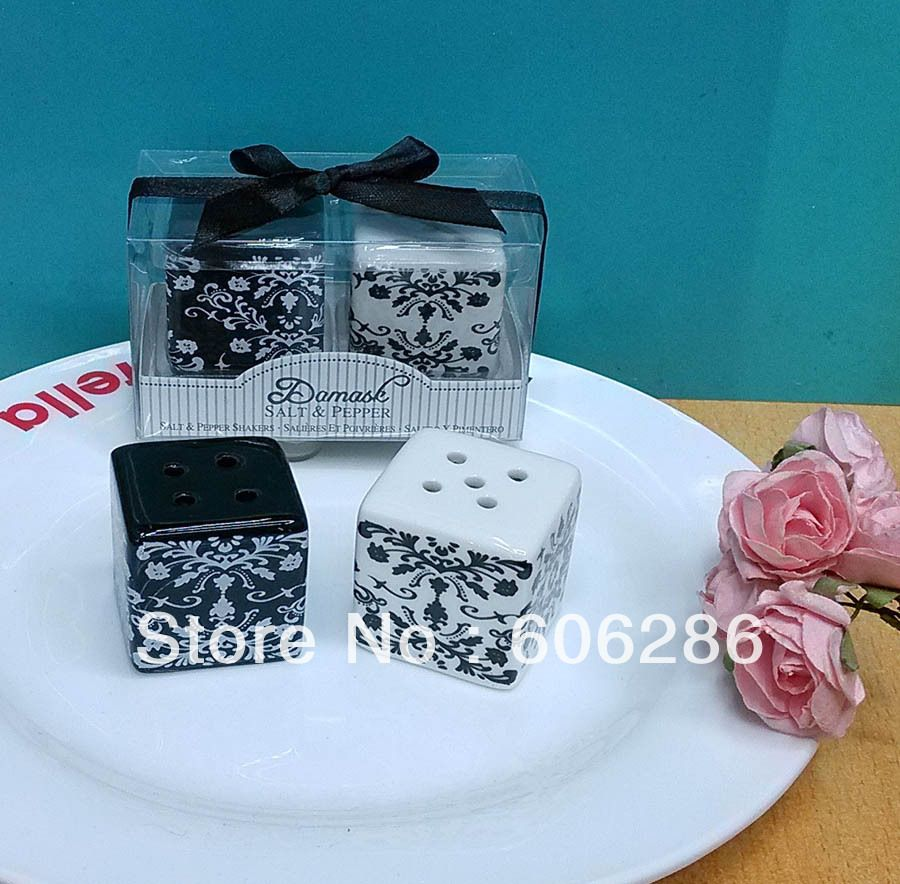 Cheap Wedding Supplies China Buy Quality Wedding Favors Supplies Directly From China Wedding Tableware Supplies