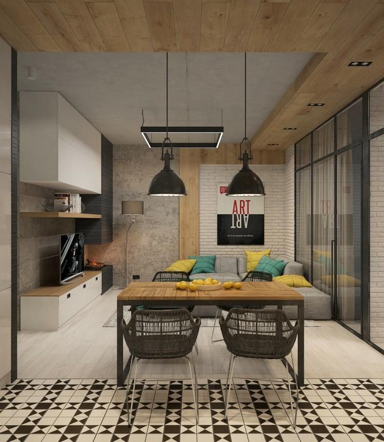 #Interior Design Haus 2018 Böden Moderne Und Exklusive Designs Für Den  Innenbereich. #Innenarchitektur