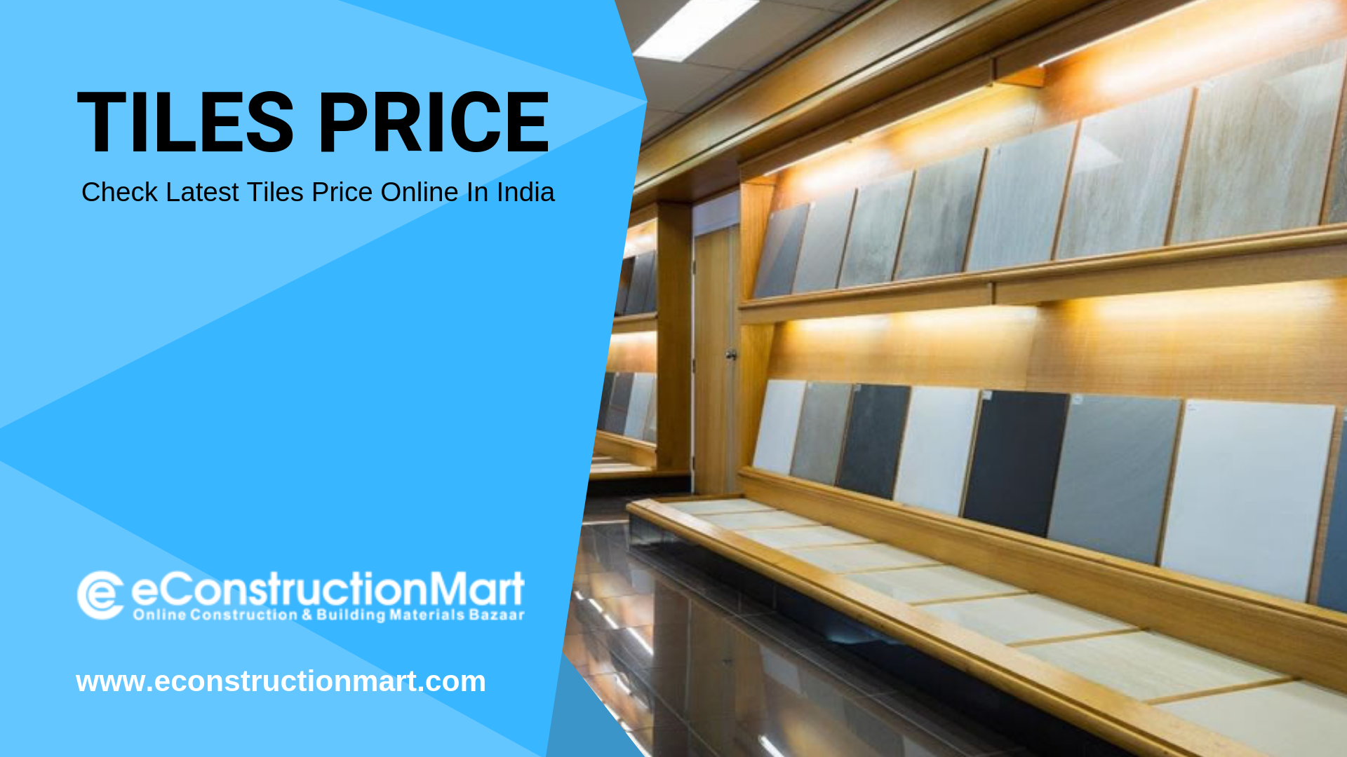 Pin by eConstructionMart on Tiles Tiles price, Tiles