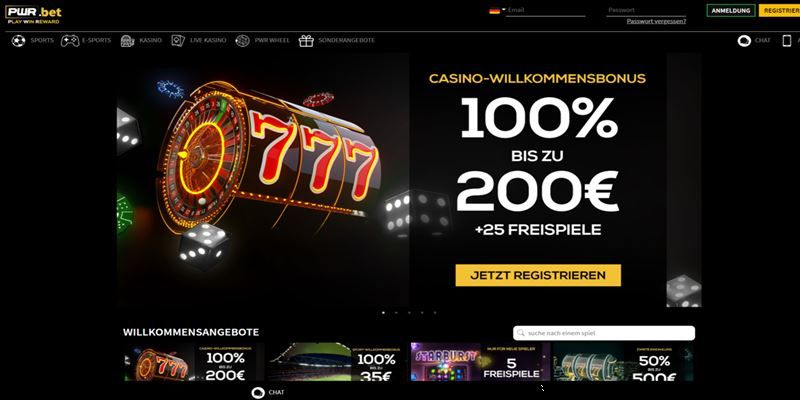 Casinoplusbonus