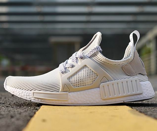 a75e0c425 get adidas nmd runner utility grey maroon unisex sports c1768 f2cc9  new  zealand adidas originals nmd 3.0 runner 80105 5cf36
