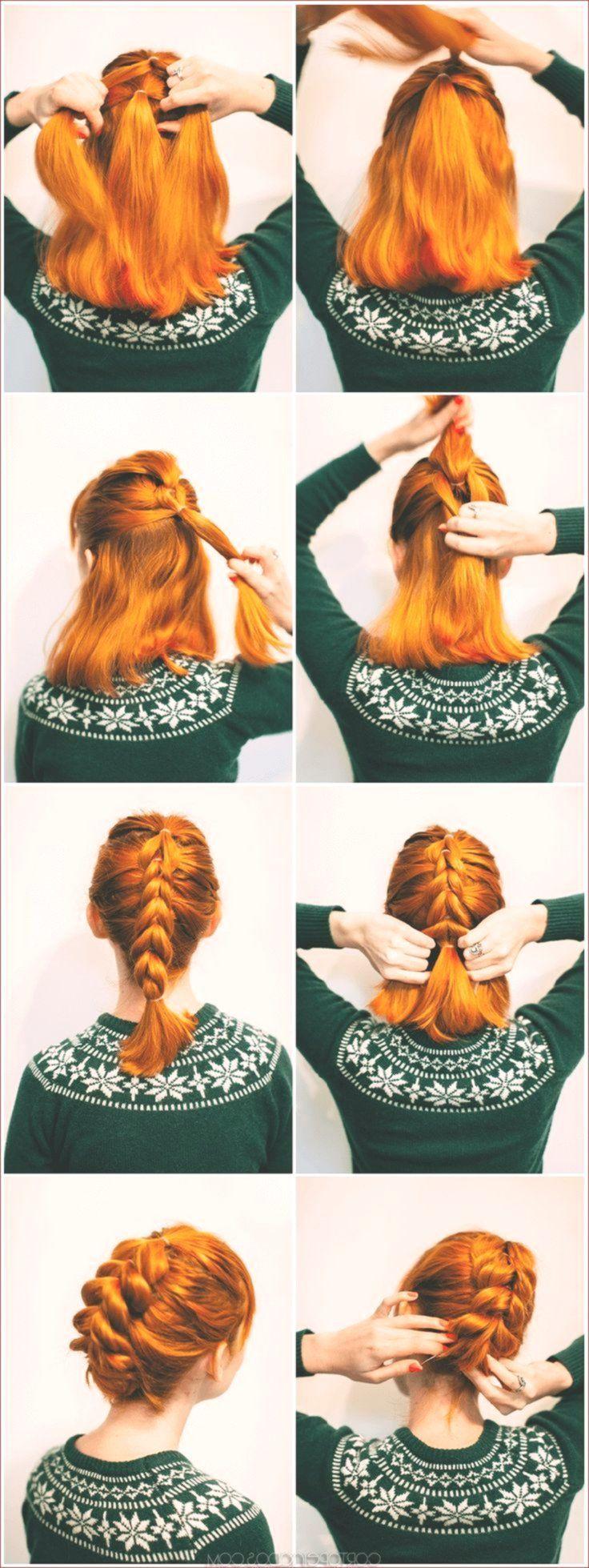 33 tutoriales paso a paso más populares de peinado #peinado #populares #tutoria