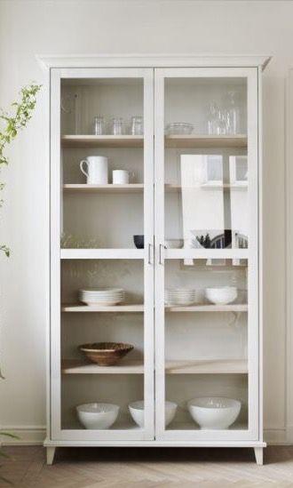 Pin di Lamiaa Taher su Furniture   Pinterest