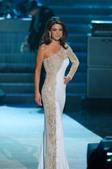22156f291fac Miss California USA - Nicole Michele Johnson | Miss USA/Universe ...