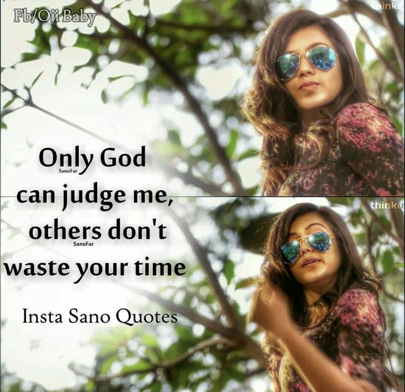 ChErRy pandey (With images) Attitude quotes for girls