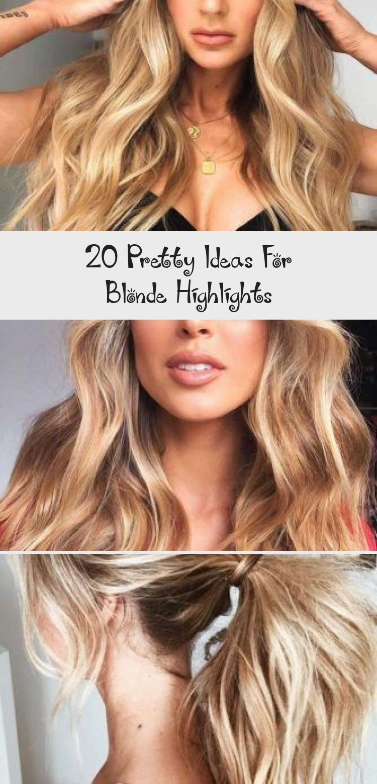 20 Pretty Ideas For Blonde Highlights #platinumblondehighlights Platinum Blonde Hair Color #blondehair #highlights ❤ Thinking about going blonde but not sure if you are ready to go platinum? Here are the best styles for blonde highlights for inspiration. ❤ #lovehairstyles #hair #hairstyles #haircuts #blondehairMorenas #Whiteblondehair #blondehairPaleSkin #Butterblondehair #Naturalblondehair #platinumblondehighlights