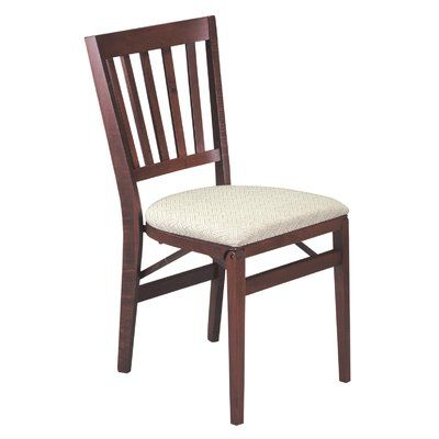 Superb Williston Forge Esita Upholstered Dining Chair Products In Lamtechconsult Wood Chair Design Ideas Lamtechconsultcom