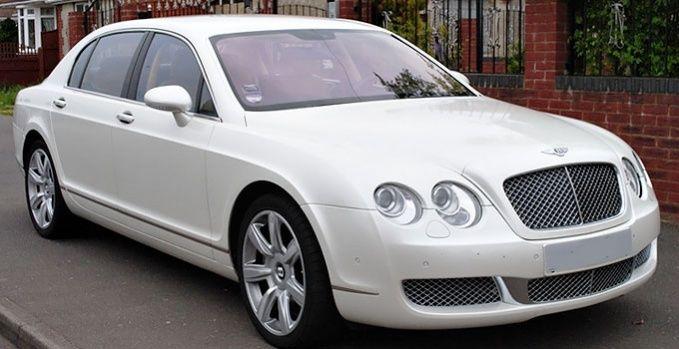 Mercedes Armored Vehicle Rental Hummer Limousine Bulletproof Vehicle Rental In 2021 Luxury Car Rental Car Luxury Cars
