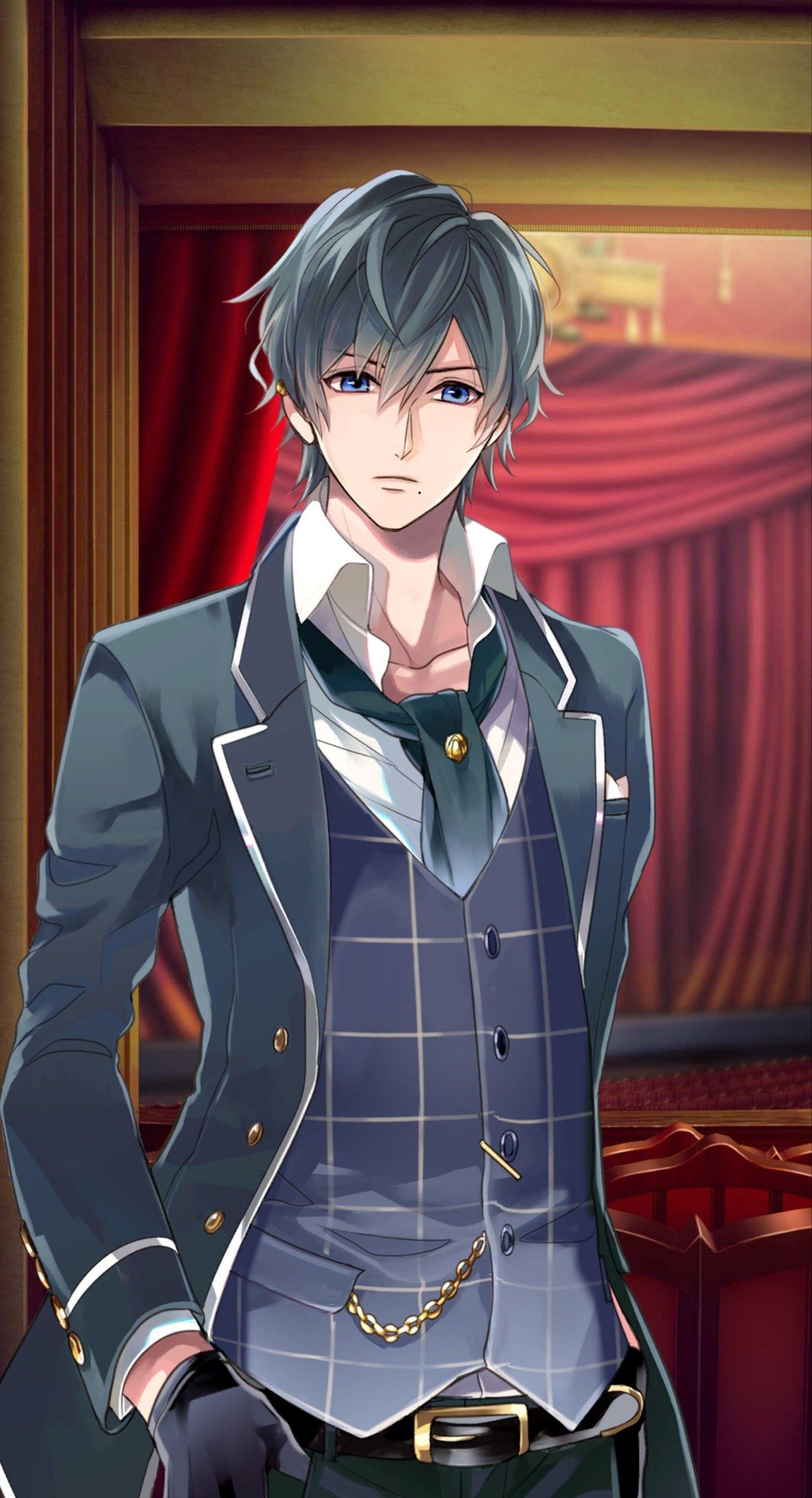 「Ikemen Vampire」おしゃれまとめの人気アイデア|Pinterest|Zol .1110【2020