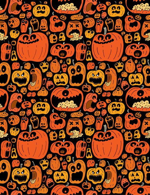 55 Halloween Background Images Free For Iphone Desktop Halloween Wallpaper Halloween Backgrounds Mural Wall Art