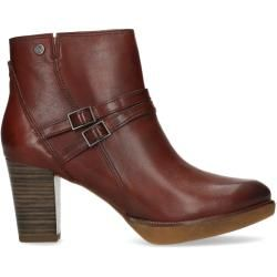 Photo of Reduced women's ankle boots & women's boots