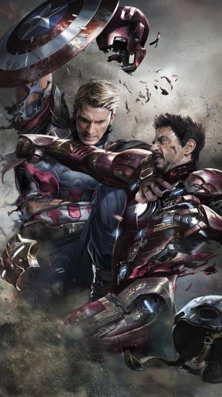 #avengers #avengersinfinitywar #ironman #captainamerica #marveluniverse  #marvelcinematicuniverse