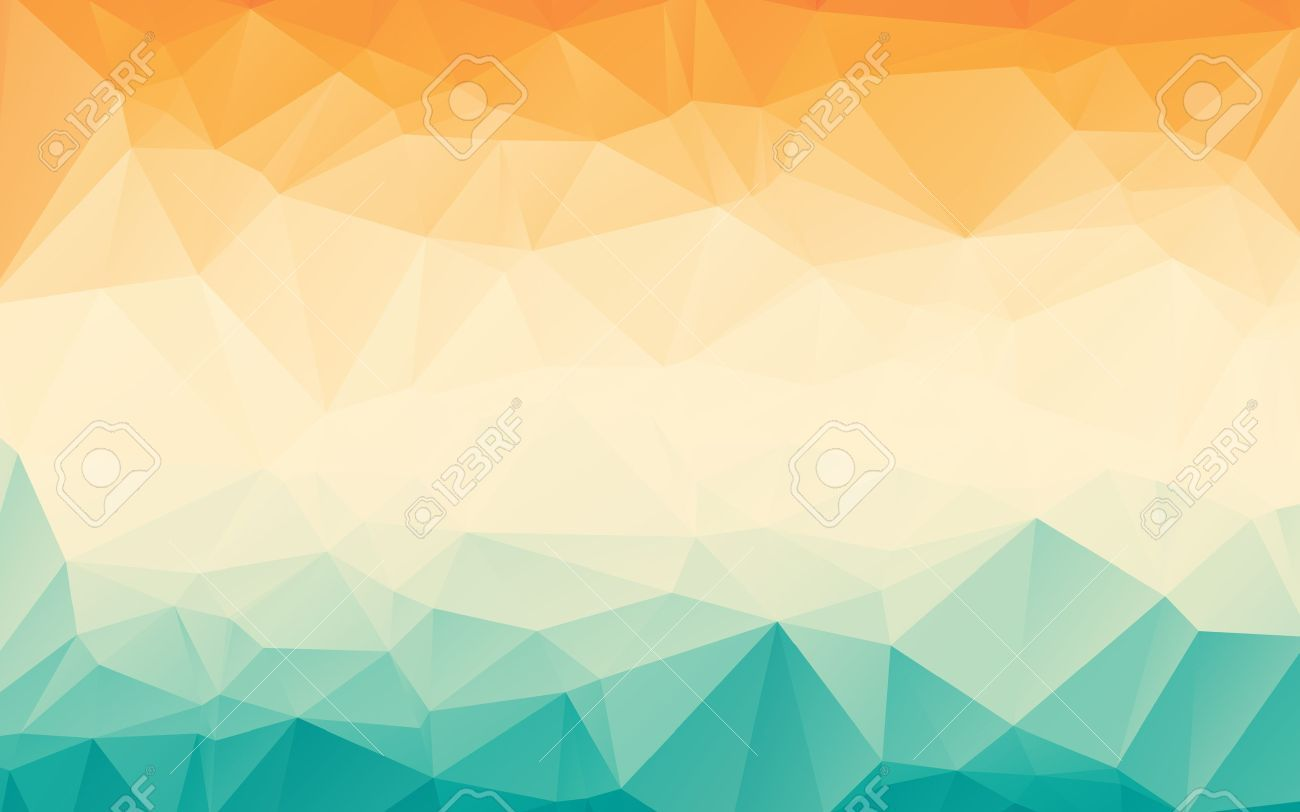 Stock Vector Abstract Iphone Wallpaper Abstract Wallpaper For