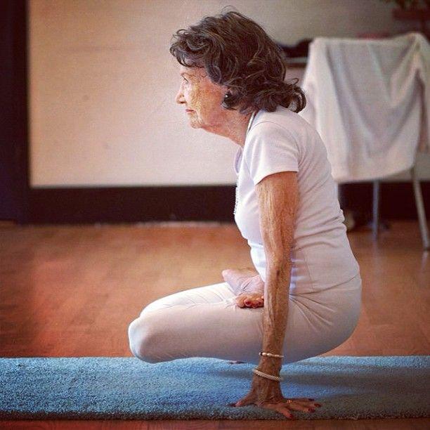 Daily Dose Of Inspiration For Yogis Yoga Video Online Classes Yogi Yogapose Ashtanga Asana Meditation Yoga Inspiration Yoga Poses Online Yoga Classes