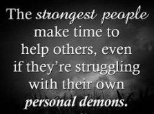 Super Quotes About Strength In Relationships Posts Ideas #quotes