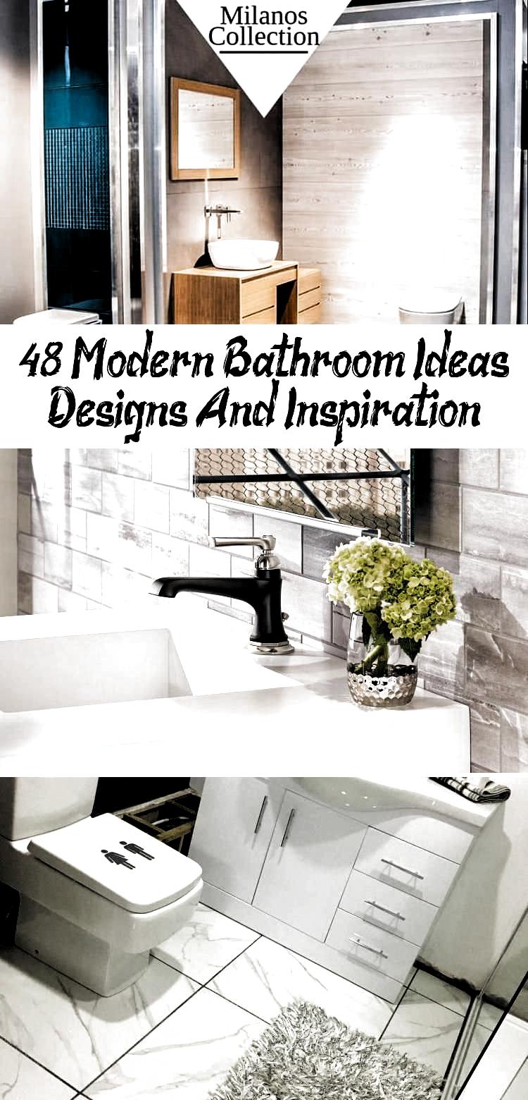 Photo of #Badezimmer #bathroom design #bathroom design tool #bathroom ideas #bathroom ide…