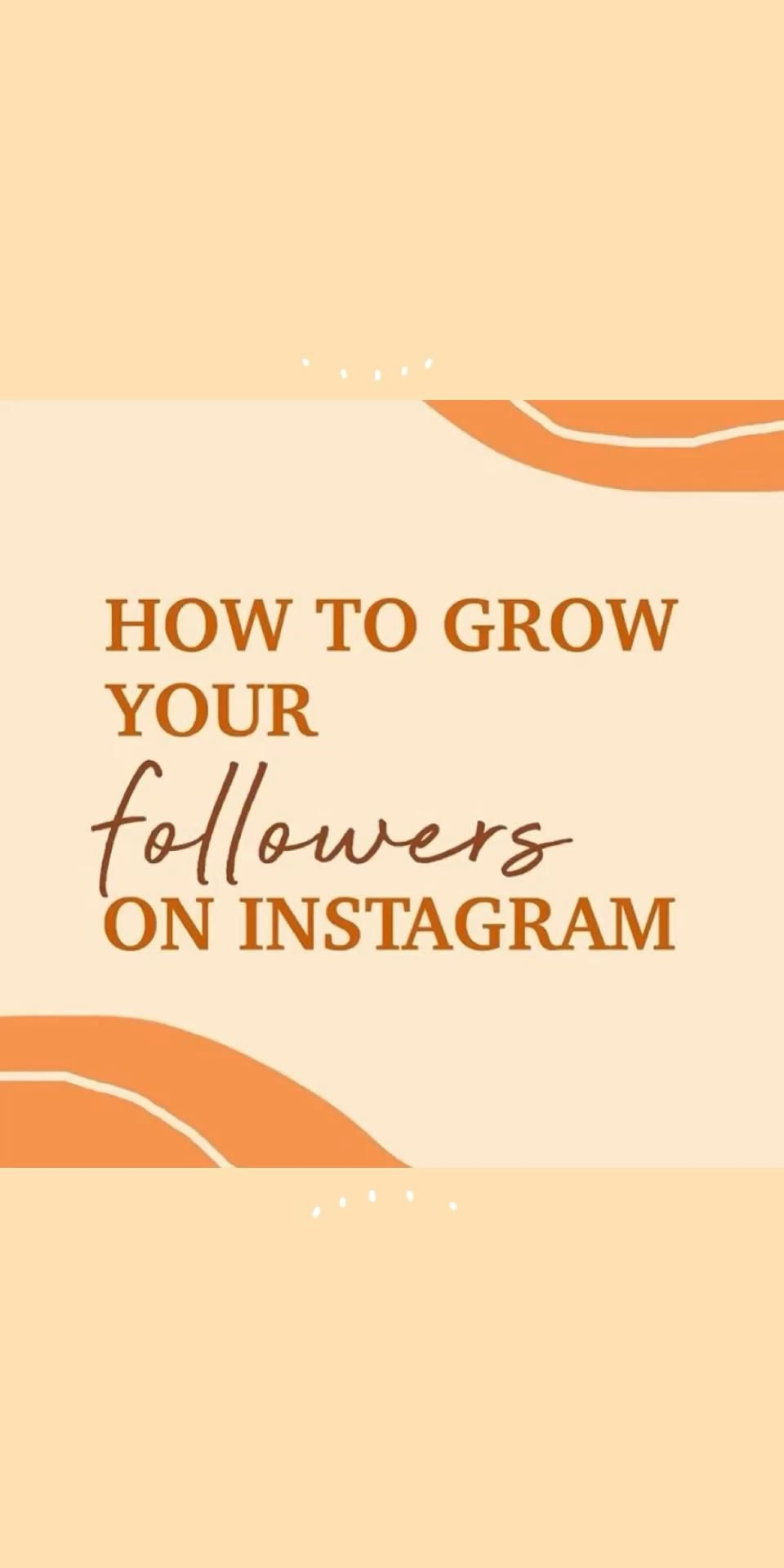Pin On Instagram For Small Business