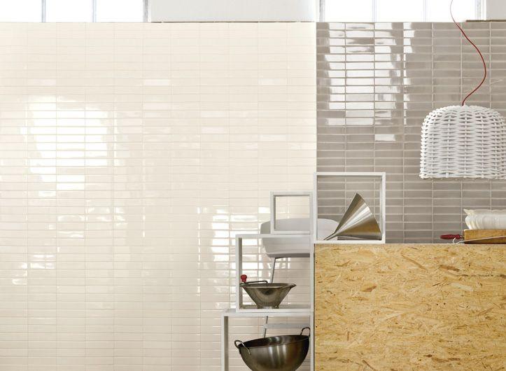 Mutina ceramiche design ceramica silivia giacobazzi - Pavimentos ceramicos interiores ...