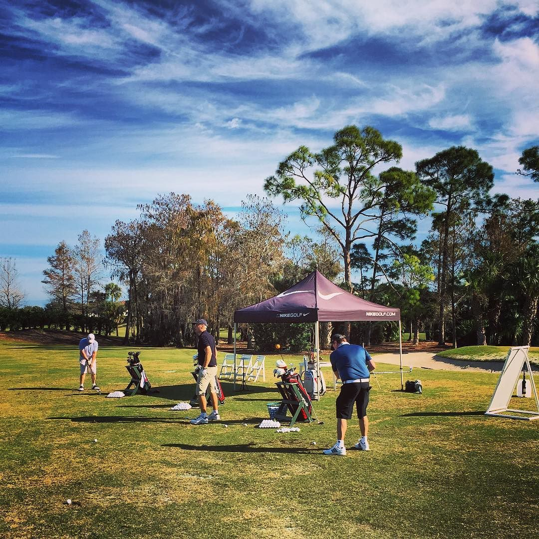 Mark Durland On Instagram Great Couple Days At The Golf Magazine Top 100 Summit Now Back To Work With Three Beginners Golf Magazine Golf Lessons Golf School
