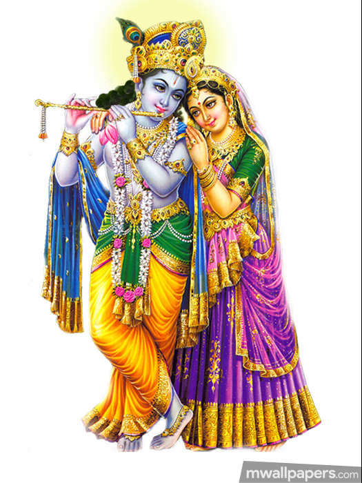 Radha Krishna Hd Photos Wallpapers 1080p Lord Krishna Wallpapers Lord Krishna Images Shree Krishna Wallpapers
